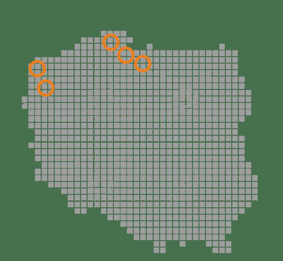 mapa-polska
